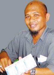 Muhammad Amir Jaya